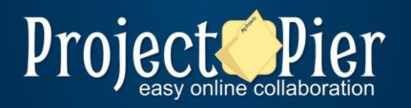 Project-Pier---Logo